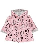 George George Baby Girl Outerwear