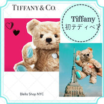 Tiffany & Co RETURN TO TIFFANY Tiffany & Co More Décor