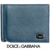 Dolce & Gabbana Dolce & Gabbana More Wallets & Small Goods