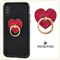 SWAROVSKI SWAROVSKI Smart Phone Cases