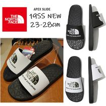 THE NORTH FACE THE NORTH FACE Shower Sandals