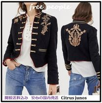 Free People Free People More Jackets