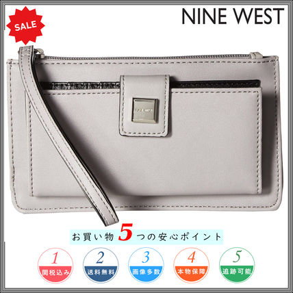 Nine West More Accessories