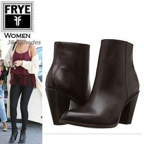FRYE FRYE Ankle & Booties
