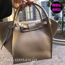CELINE Big Bag CELINE Handbags