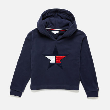 6eecc45f8 Tommy Hilfiger Kids Girl More Tops Tommy Hilfiger Kids Girl More Tops 4 ...