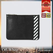 Off-White Off-White Clutches