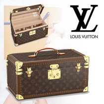 Louis Vuitton Louis Vuitton Travel Accessories