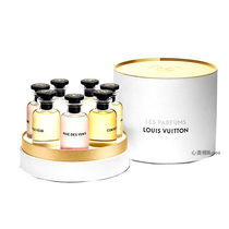 Louis Vuitton Louis Vuitton Perfumes & Fragrances
