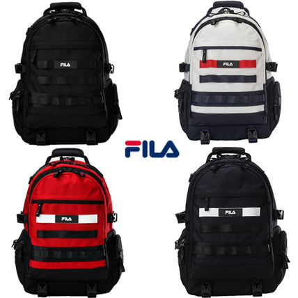 FILA Backpacks