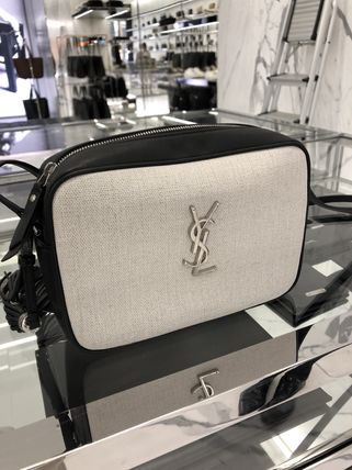 Saint Laurent More Bags