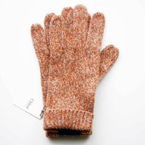 Chloe Chloe More Gloves