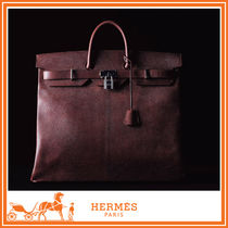 HERMES HAUT A COURROIES HERMES More Bags