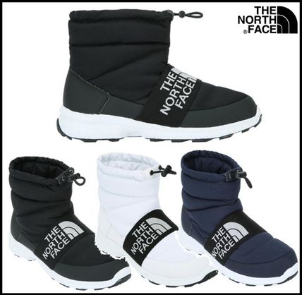 THE NORTH FACE More Boots
