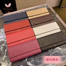 CELINE CELINE Long Wallets
