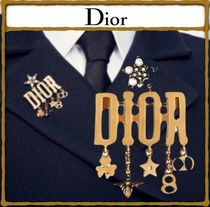 Christian Dior Christian Dior Party Jewelry