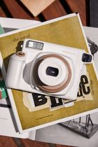 Urban Outfitters Urban Outfitters Camera, Photo & Video