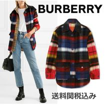 Burberry Burberry Shirts & Blouses