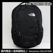 THE NORTH FACE THE NORTH FACE Backpacks