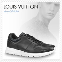 Louis Vuitton Louis Vuitton Sneakers