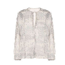 RED VALENTINO RED VALENTINO Shirts & Blouses