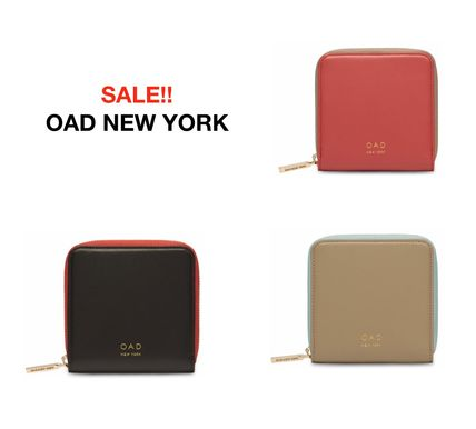 OAD NEW YORK More Accessories