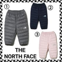 THE NORTH FACE THE NORTH FACE Baby Girl Bottoms