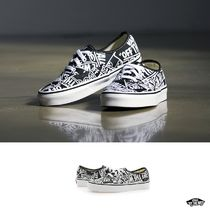 VANS AUTHENTIC VANS Sneakers