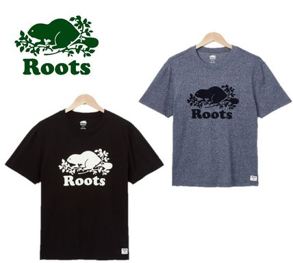 Roots More T-Shirts