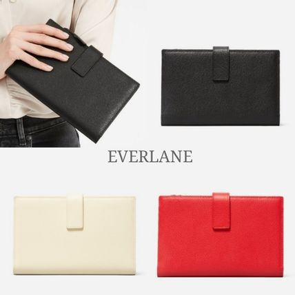 Everlane More Accessories