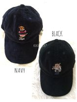 POLO RALPH LAUREN POLO RALPH LAUREN Kids Girl Accessories