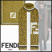 FENDI FENDI More Accessories