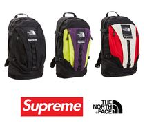 Supreme Supreme Backpacks