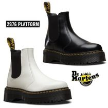 Dr Martens Dr Martens Ankle & Booties