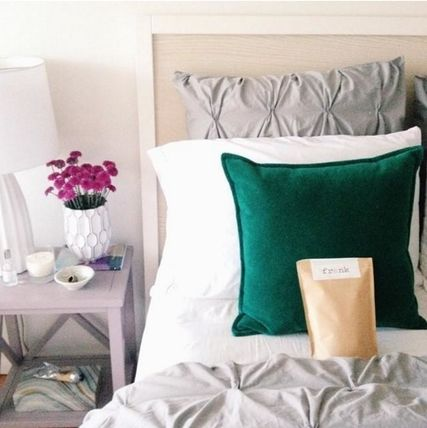west elm Duvet Covers