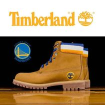 Timberland Timberland More Shoes