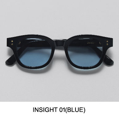 2001bfc6a684 Gentle Monster 2018-19AW Unisex Street Style Sunglasses by BOBO ...