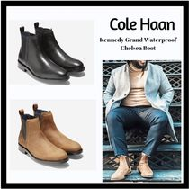Cole Haan Cole Haan More Boots