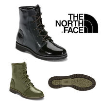 THE NORTH FACE THE NORTH FACE Rain Boots