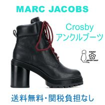 MARC JACOBS MARC JACOBS Ankle & Booties