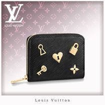 Louis Vuitton ZIPPY COIN PURSE Louis Vuitton Coin Purses