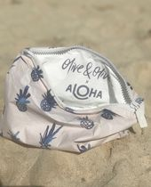 Aloha collection Travel Accessories