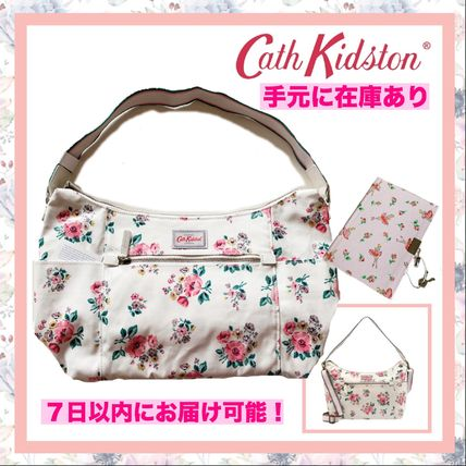 Cath Kidston Mothers Bags