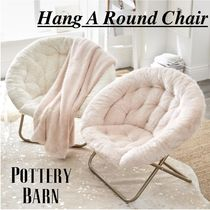 Pottery Barn Pottery Barn Table & Chair