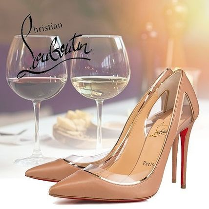 c190b7b601f5 ... Christian Louboutin Pointed Toe Christian Louboutin Pointed Toe ...