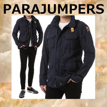 PARAJUMPERS More Jackets