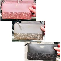 kate spade new york kate spade new york Pouches & Cosmetic Bags
