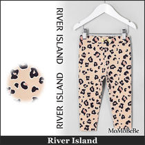 River Island River Island Kids Girl More Bottoms