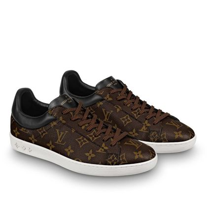 Louis Vuitton Loafers & Slip-ons Louis Vuitton Loafers & Slip-ons 3