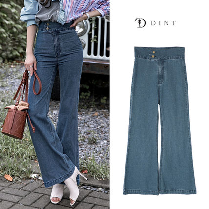 DINT More Jeans